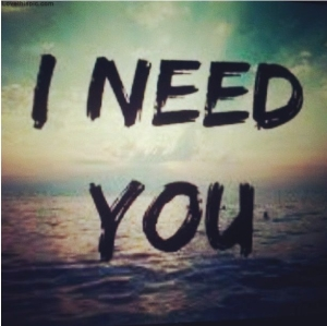 i-need-you-graphic